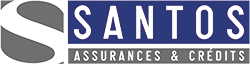 Santos - Crédits & Assurance